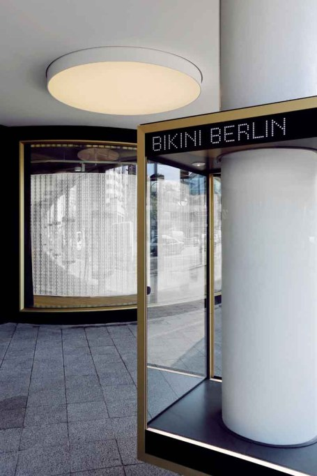 Mykita_Shop_Berlin_West_03