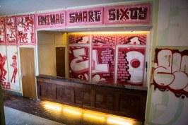 smart crew sixty soho (7)