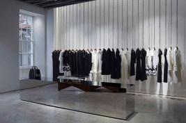 Victoria Beckham Dover St Store (5)