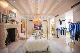 wildfox flagship store (16)