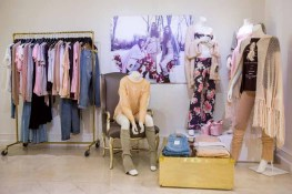 wildfox flagship store (6)