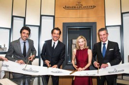 Jaeger-LeCoultre_New_York_flagship__ribbon_cutting_ceremony_-_Sam_Deitch...