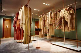 Missoni Paris Flagship (2)