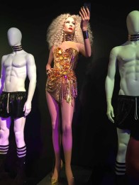 Rootstein Mannequins (3)