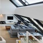 Lamper Til Stue Stort Udvalg Af Moderne Stuebelysning