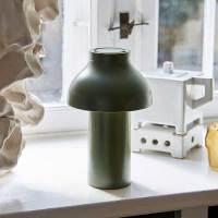 Hay PC Portable lampe til genopladning   Gratis fragt