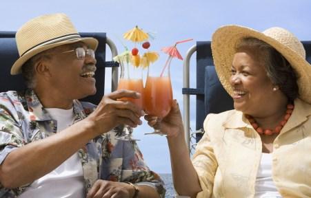 older-people-having-fun