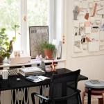 Uten Silo I Vaeg Opbevaring Opbevaring Organisering Casashop