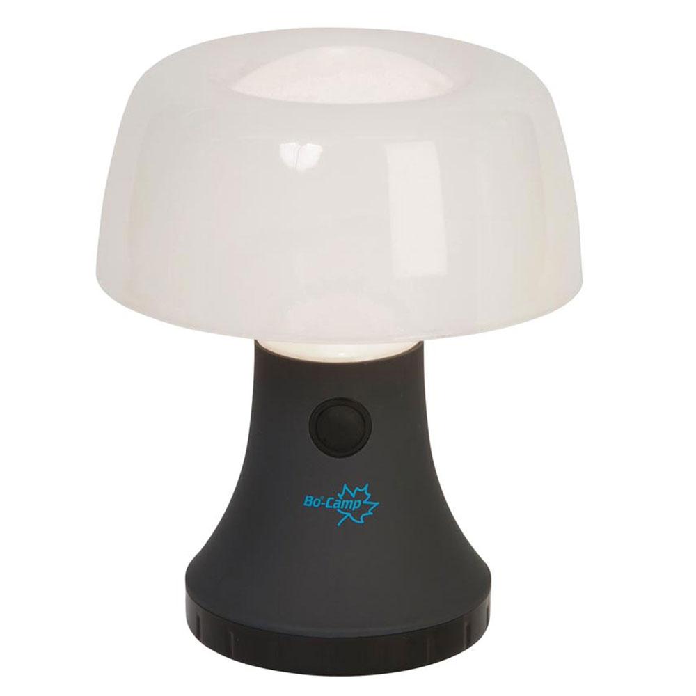 Lige ud Kobber Lampe Harald Nyborg | Bosch Plæneklipper Til Børn FS97