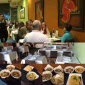 best-indian-restaurant-swaad