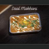 daal_makhani_black_lentils_swaad_indian_bentleigh_melbourn
