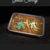 goat_curry_swaad_indian_bentleigh_melbourn