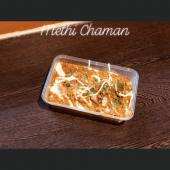 methi_chaman_swaad_indian_bentleigh_melbourn