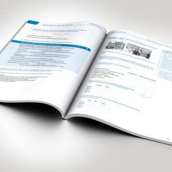 Klipp und Klar Lehrbuch