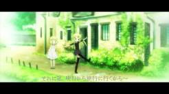 [HorribleSubs] Kiniro Mosaic - 01 [720p].mkv_snapshot_06.09_[2013.09.22_00.08.09]