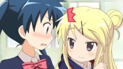 [HorribleSubs] Kiniro Mosaic - 12 [720p].mkv_snapshot_04.08_[2013.09.22_00.48.14]