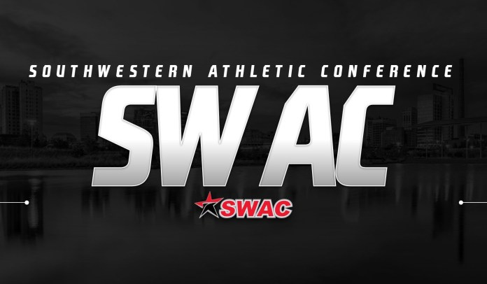 SWAC Council of Presidents and Chancellors Announce McClelland Contract Extension
