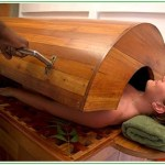 स्वेदन कर्म / Sudation Therapy – परिचय , प्रकार और महत्व |
