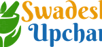 PATANJALI PRODUCTS LIST