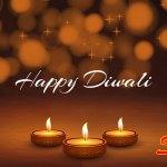 Buy Diwali Gift Hampers Indian Sweets Uk Swad Sweets