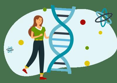 The helix organization | A McKinsey Report