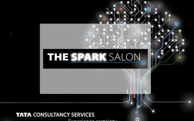 Spark Salon Podcast- Swae Democracy and Technology