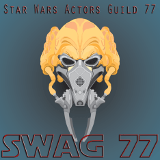 SWAG77 PRODUCTION_GRAPHIC_BLUE-1