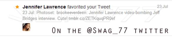 07232013 Jennifer Lawrence like-1