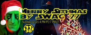 Merry Sithmas episode-1-1