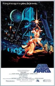 star_wars_episode_4_original-poster