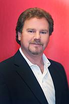 Bill Sandusky Chief Operations Officer