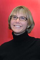 Leisa Gandolfo Client Services Representative