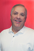 Mark Greenside Business Development