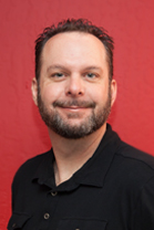 Jason LaBrie Client Services Representative
