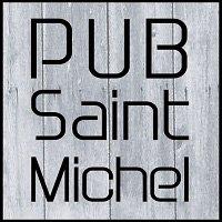 pub-saint-michel-paris