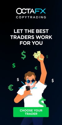 Octa Fx Copy Trading