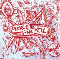 pierce_the_veil_-_misadventures_use