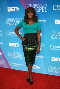 LeAndria+Johnson+Arrivals+BET+Celebration+Oi82GBkRqWJxsm