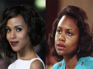 Kerry-Washington-Anita-Hill
