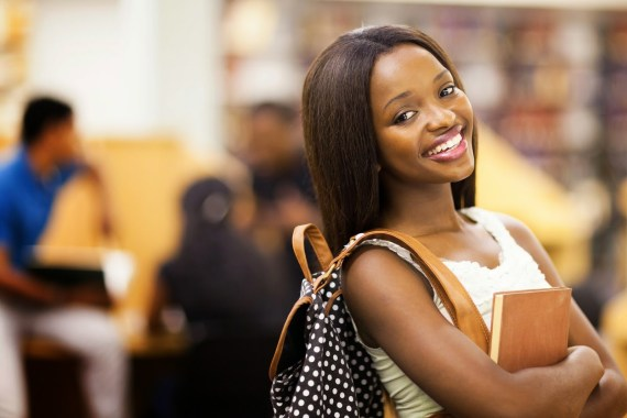 move_female-black-african-student-smiling