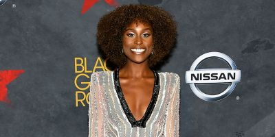 080517-shows-bgr-red-carpet-fashion-issa-rae-2