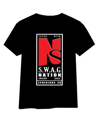 swagnation-tees