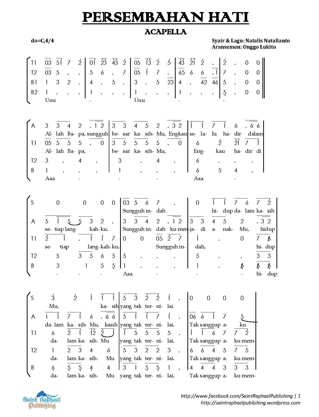 Persembahan Hati Lirik : persembahan, lirik, Download, Rohani, Katolik, Bahasa, Latin, Swagpotent