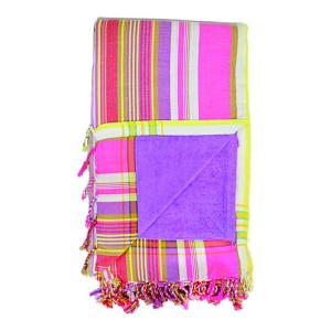 Fair trade accessories ethically handmade by empowered artisans in East Africa.