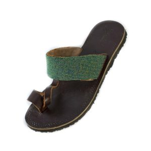 23c1e6d818c4 Diamond Sandals in Serengeti Multi » Swahili Coast - Fair Trade Sandals