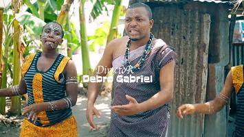 CoverPodCast Msani Kaba 5 kutoka Dar ana tueleza kwa nini muziki wa BOLINGO ume shuka chini mchini Tanzania I