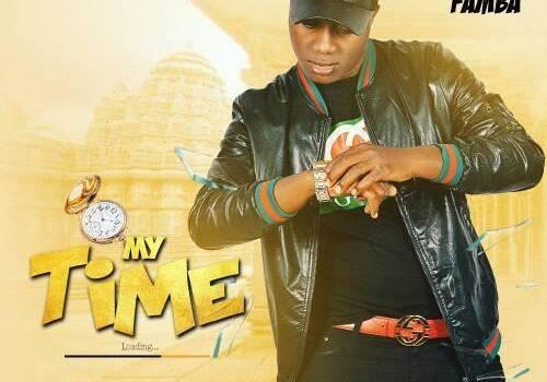 Swahilimedia│ Happy Famba ataja kuja kivingine│Today Update