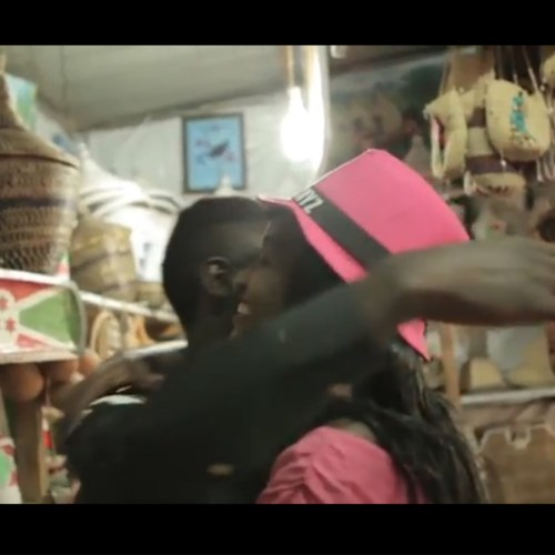 BEJP Swahili media Bejp Sunrise 8211 Wandutiye Bose Official Video