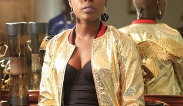 Swahilimedia │Wimbo wa Wangu by Natacha feat.Shebbah watarajiwa kuimbwa Coke Studio Africa