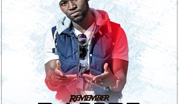 Swahili media| Remember my name by LGT|Download mp3